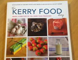 Kerry Food Directory